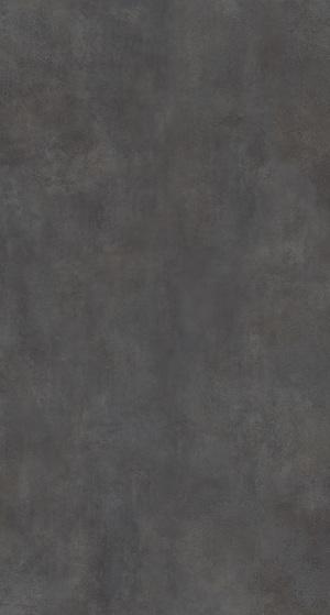 feinsteinzeug skyline von ava tile expert versand der italienischen und spanischen fliesen in. Black Bedroom Furniture Sets. Home Design Ideas