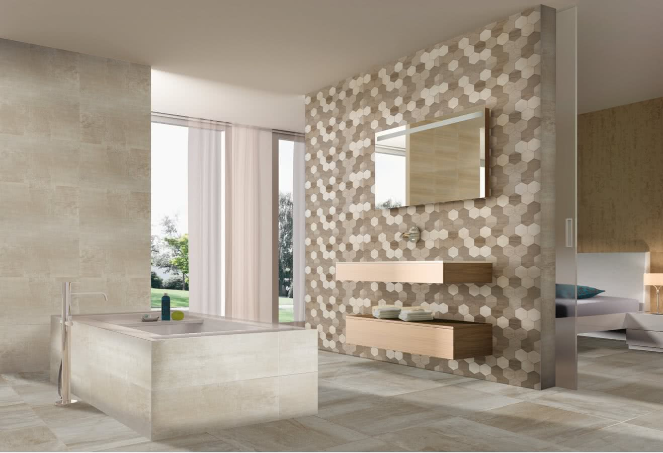 Arizona Ceramic And Porcelain Tiles By Azteca Tile Expert