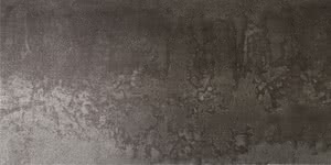 Azteca Cosmos Cosmos Lux Negro 30x60 , Metal effect effect, Living room, Bathroom, Public spaces, Ceramic Tile, Glazed porcelain stoneware, wall & floor, Semi-polished surface, Rectified edge, Shade variation V4