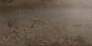Azteca Cosmos Cosmos Lux Oxido 30x60 , Metal effect effect, Living room, Bathroom, Public spaces, Ceramic Tile, Glazed porcelain stoneware, wall & floor, Semi-polished surface, Rectified edge, Shade variation V4