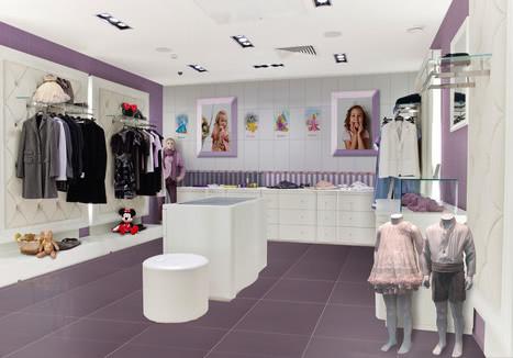 Tile Azteca Disney Princess