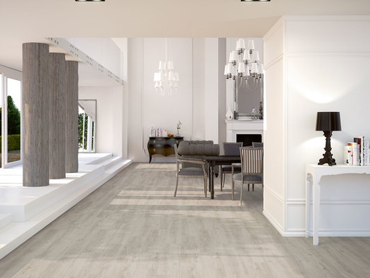 Ceramic Tiles By Baldocer TileExpert Distributor Of Italian And - Ceramic tile stores maryland