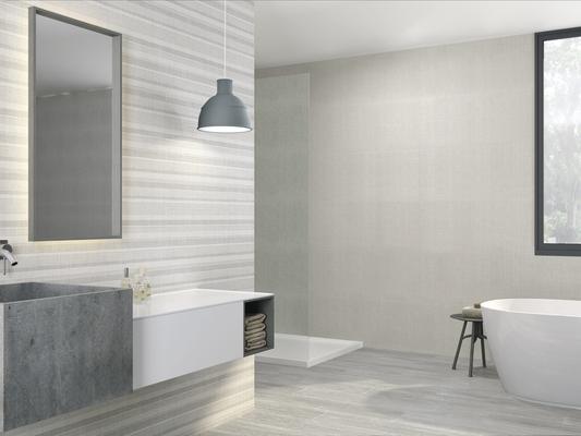 Noah Ceramic Tiles By Baldocer Tile Expert Distributor