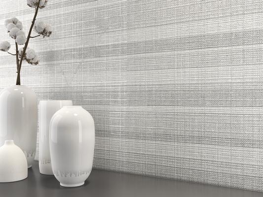 Noah ceramic tiles by baldocer. tile.expert u2013 distributor of italian