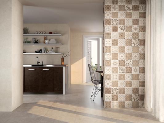 Baldocer ceramic tilesbaldocer. tile.expert – distributor of spanish tiles