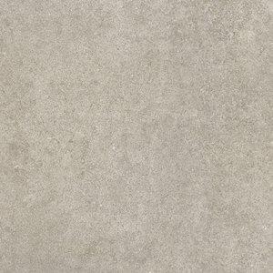 Ozone Ceramic and Porcelain Tiles by Baldocer. Tile.Expert ...
