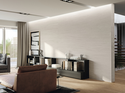 tile expert arrelage italien et espagnol en ligne. Black Bedroom Furniture Sets. Home Design Ideas