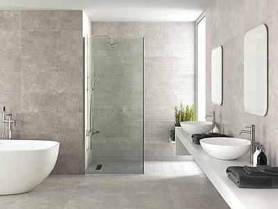 Queensland Ceramic Tiles by Baldocer. Tile.Expert – Distributor of ...