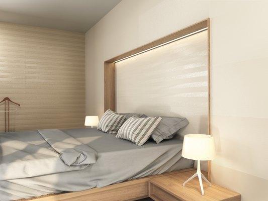 Baldocer tile expert fournisseur de carrelage espagnol for Carrelage espagnol