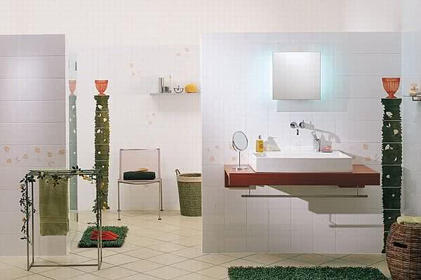 Allegro ceramic tiles by bardelli tile expert distributor of italian tiles - Bardelli ceramiche bagno ...