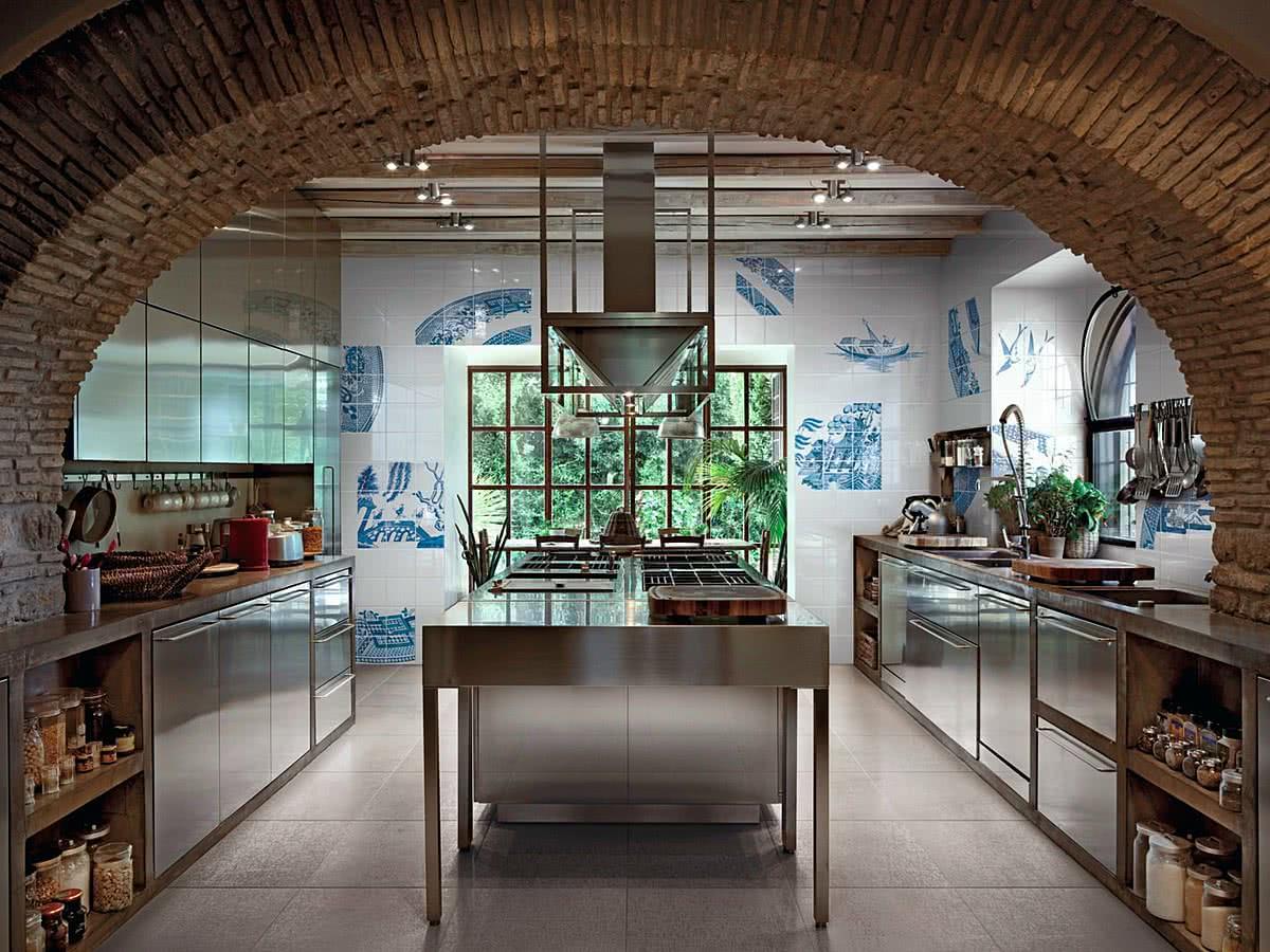 Blue Willow Bardelli 3, Designer Style Style, Robert Dawson, Bathroom,