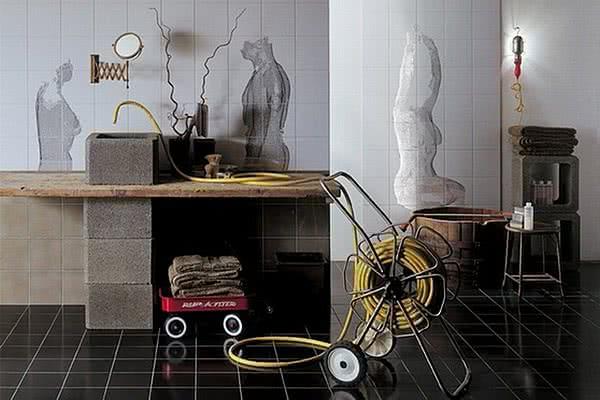 carrelage c ramique bodypark de bardelli tile expert fournisseur de carrelage italien et. Black Bedroom Furniture Sets. Home Design Ideas