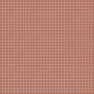 carrelage c ramique et gr s c rame colour tiles de bardelli tile expert fournisseur de. Black Bedroom Furniture Sets. Home Design Ideas