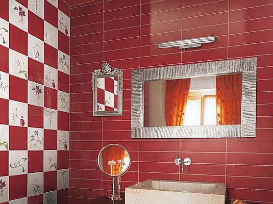 Fatine buffe ceramic tiles by bardelli tile expert u distributor