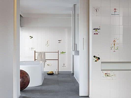 Keramikfliese fliesen mad von bardelli tile expert - Bagno maddalena ...