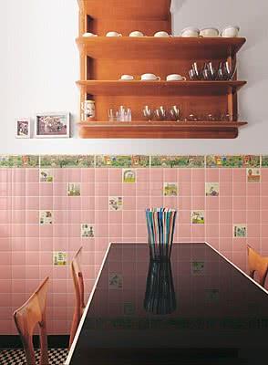Listino Prezzi Ceramica Bardelli.Piastrelle In Ceramica Di Ceramica Bardelli Tile Expert