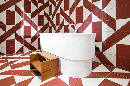 Ceramic Tiles By Ceramica Bardelli Tile Expert