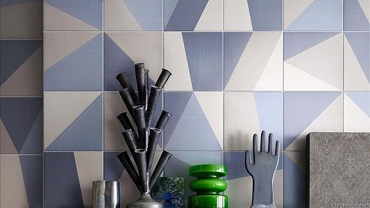 Piastrelle in ceramica di ceramica bardelli tile expert