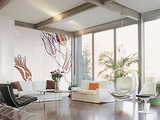 carrelage c ramique tuli art de bardelli tile expert fournisseur de carrelage italien et. Black Bedroom Furniture Sets. Home Design Ideas
