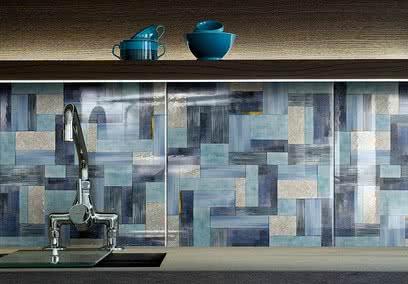 Carrelage Bardelli Wallpaper