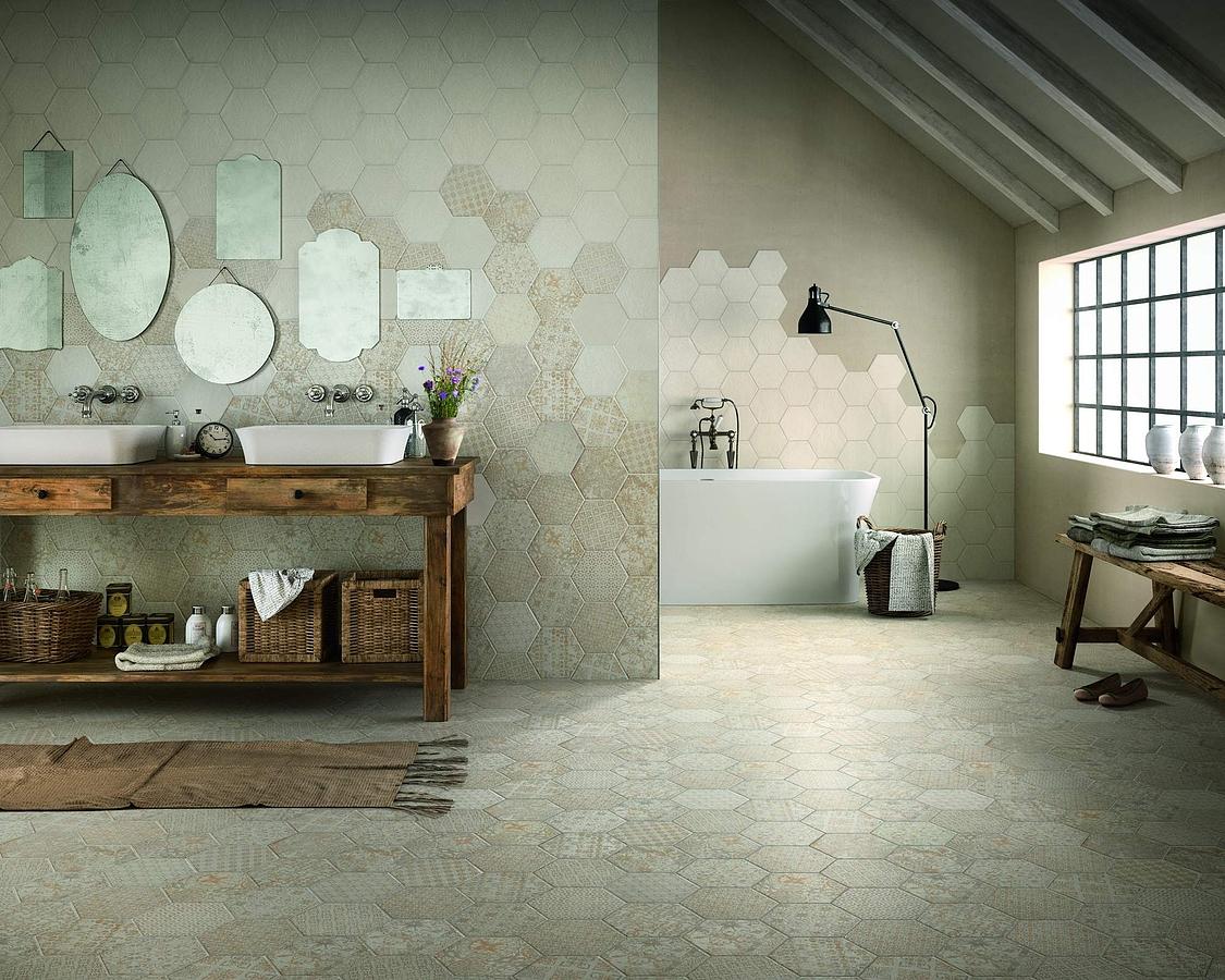 Hopi by bayker tile expert u distributor of italian and spanish