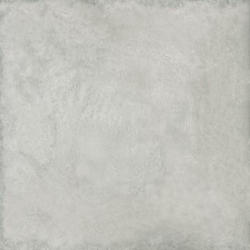 Bayker Mood 14069_MoodCinderRett60*60 , Espace public, Effet effet béton, Grès cérame émaillé, revêtement mur et sol, Surface mate, Bord rectifié, bord non rectifié