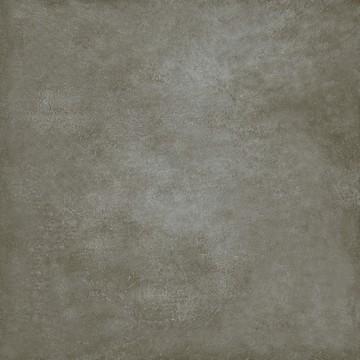 Bayker Mood 14070_MoodMokaRett60*60 , Espace public, Effet effet béton, Grès cérame émaillé, revêtement mur et sol, Surface mate, Bord rectifié, bord non rectifié