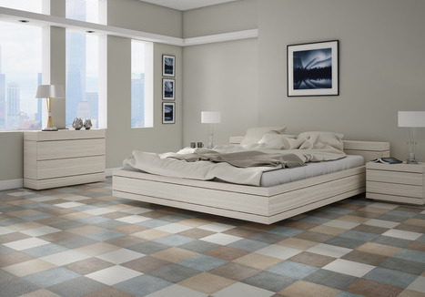 Tile Bestile Vevelty last-collection