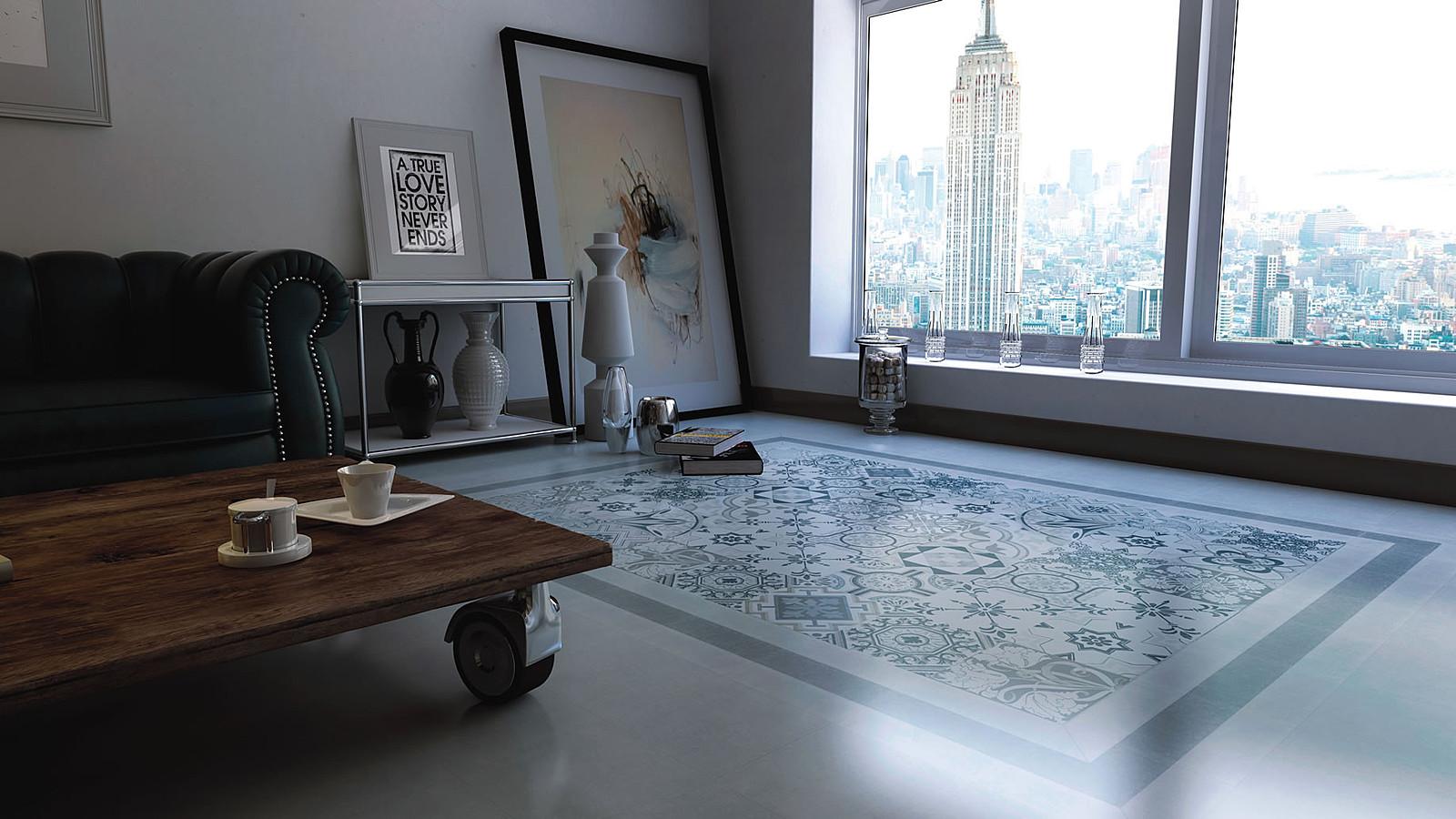 Ceramic Tiles by Bestile. Tile.Expert – Distributor of Italian and ...