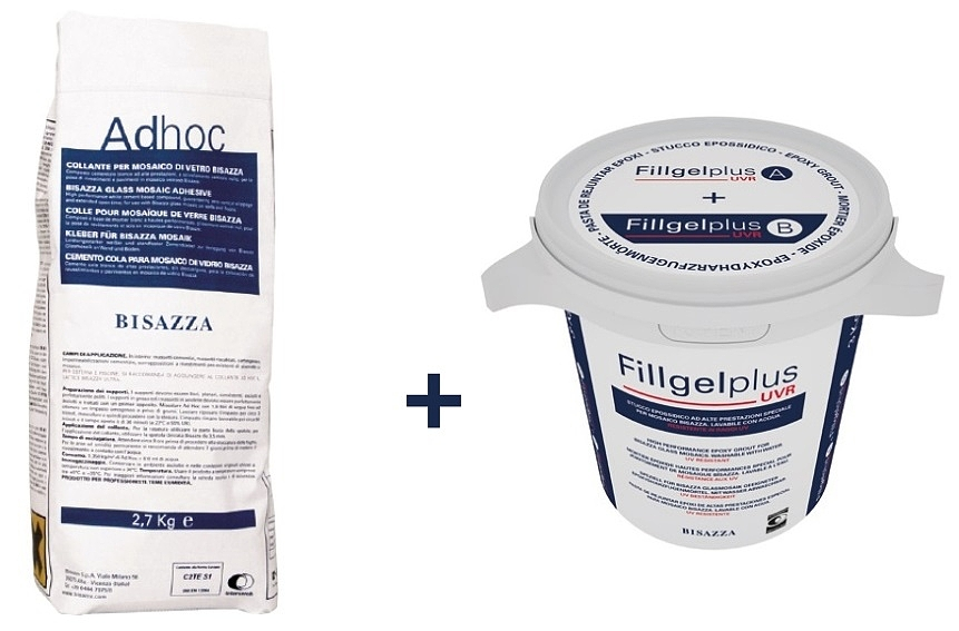 Adhesives And Grouts Ceramic And Porcelain Tiles By