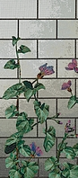 decori artistic technique de bisazza tile expert