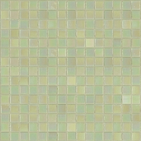 Bisazza Gloss Gl06 Public Es Bathroom Mother Of Pearl Effect