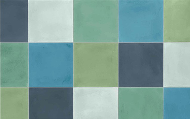 I colori de bisazza tile expert fournisseur de for Bisazza carrelage