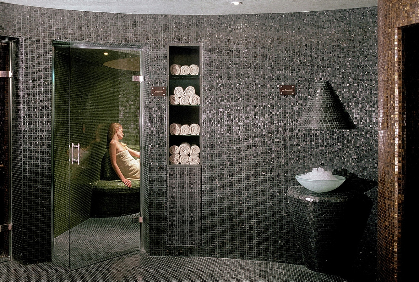Mosa 239 Que Le Gemme De Bisazza Tile Expert Fournisseur De