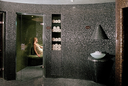 Le Gemme Mosaic Tiles By Bisazza Tile Expert