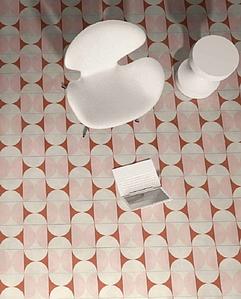 Mahdavi Cement Tiles By Bisazza Tile Expert Distributor Of Italian Tiles