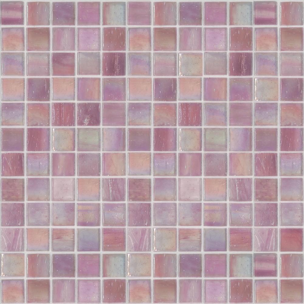 floor tiles design catalogue pdf