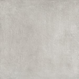 Concrete jungle de blustyle tile expert fournisseur de for Carrelage jungle