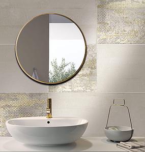 Ceramiche Brennero Listino Prezzi.Piastrelle In Ceramica Di Ceramiche Brennero Tile Expert