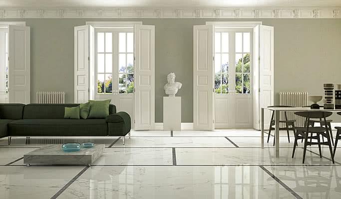 Ceramic And Porcelain Tiles By Ceramiche Caesar Tile Expert