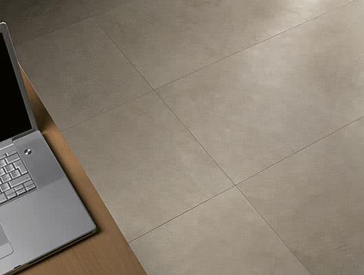 gate von caesar tile expert versand der italienischen und spanischen fliesen in sterreich. Black Bedroom Furniture Sets. Home Design Ideas