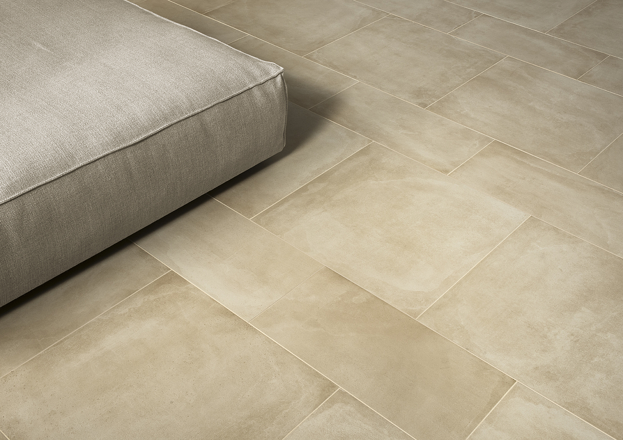 One by caesar tile distributor of italian tiles ppazfo