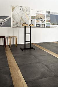 One de caesar tile expert fournisseur de carrelage en for Fliesen rektifiziert