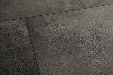 one de caesar tile expert fournisseur de carrelage italien. Black Bedroom Furniture Sets. Home Design Ideas