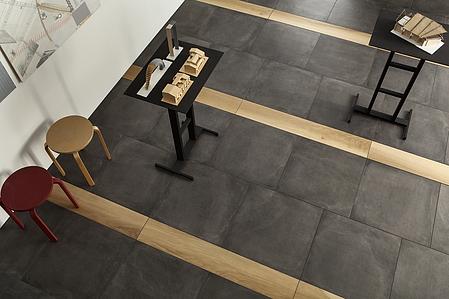 One de caesar tile expert fournisseur de carrelage italien for Carrelage italien marazzi