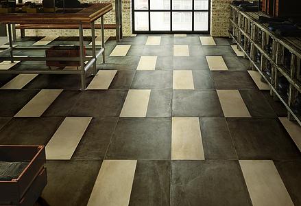 gr s c rame one de caesar tile expert fournisseur de carrelage italien et espagnol en france. Black Bedroom Furniture Sets. Home Design Ideas
