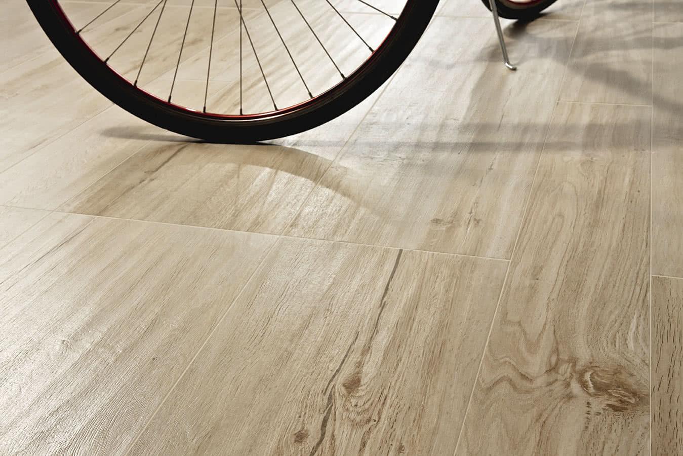 Root de caesar tile expert fournisseur de carrelage for Fournisseur carrelage