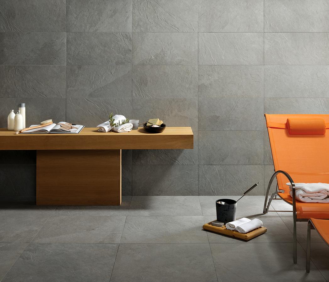 Slab de caesar tile expert fournisseur de carrelage for Fournisseur carrelage