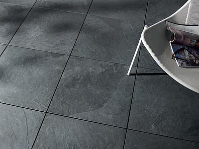 slab de caesar tile expert fournisseur de carrelage. Black Bedroom Furniture Sets. Home Design Ideas