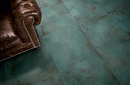 Beautiful 16 Ceramic Tile Thick 24 Ceramic Tile Clean 3D Ceramic Wall Tiles 3X6 Glass Subway Tile Backsplash Young 6 X 12 Glass Subway Tile PurpleAcoustical Ceiling Tiles Prices Trace By Caesar \u2022 Tile